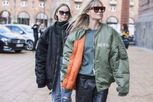 bomber-jacket-street-style-rex.jpg