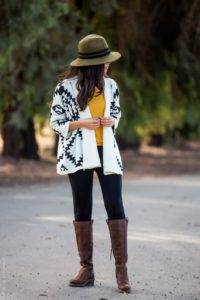 outfits-with-knee-high-boots-200x300.jpg