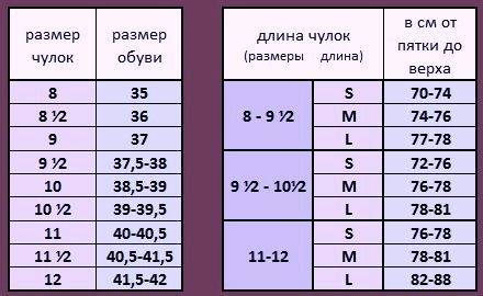 1480752636_79d4.jpg