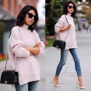 1459884249_sweater-your-favorite-skinnies-300x300.jpg