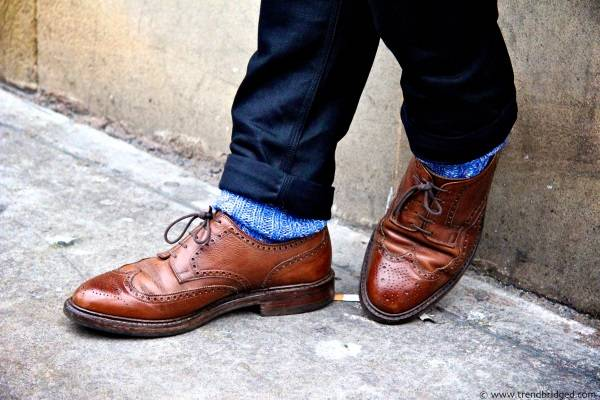 casual-style-shoes_2.jpg
