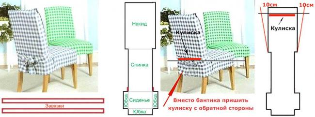 56aeae06061feba3abfffef0a3b8433b.jpg