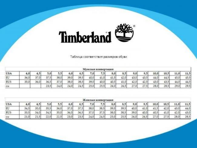 zhenskaya-obuv-timberland-raznovidnosti-i-tablica-razmerov-32.jpg