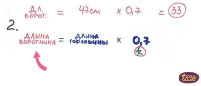 Obr_gorlov_02_400x0_556.jpg