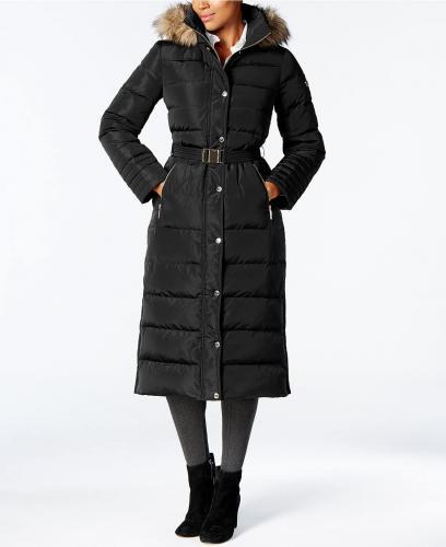 dlinnye-chernye-puhoviki-palto.jpg