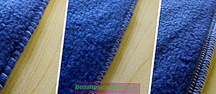 12-tips-sewing-with-fleece_1.jpg