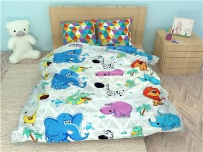 wf-Elephant-and-Zoo.jpg
