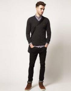 v-neck-sweater-long-sleeve-shirt-skinny-jeans-original-7981-235x300.jpg