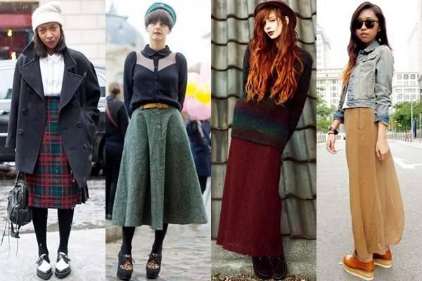 Creeper-Shoes-with-Long-Skirt-e1423222120245.jpg