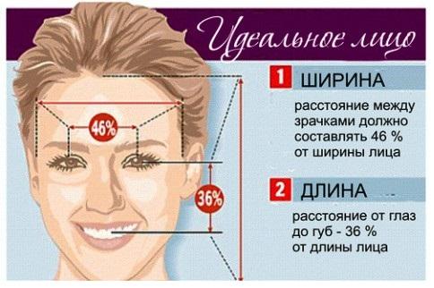 Kak-podobrat-vyazannuyu-shapku3.jpeg