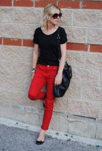 marshalls-red-jeans-698x1024-204x300.jpg