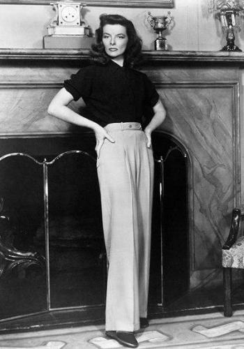 pants-length4.jpg