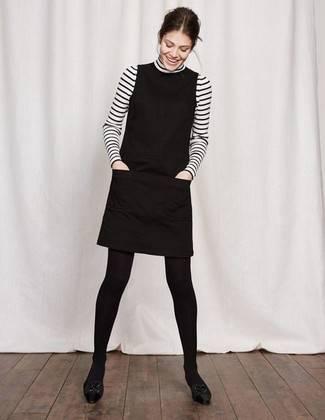 бело-черная-водолазка-черное-платье-футляр-черные-балетки-large-24667.jpg