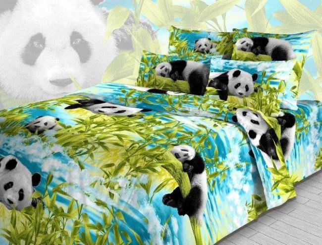 14-bambuk.jpg