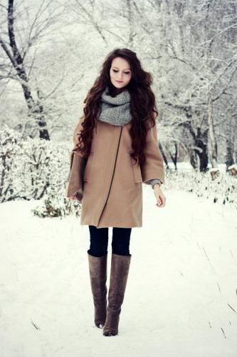 korotkoe-palto_36.jpg
