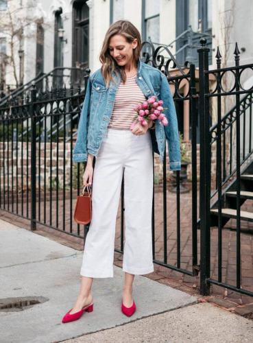 wide-jeans-white-3.jpg