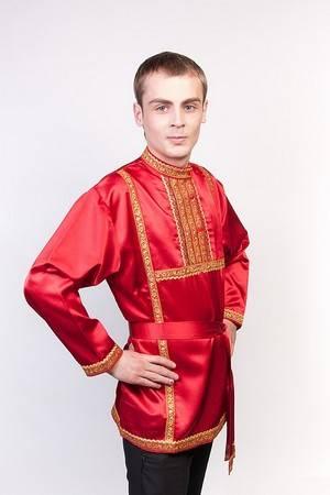 Russkii-narodnyi-kostum-dlya-maljchika5.jpg