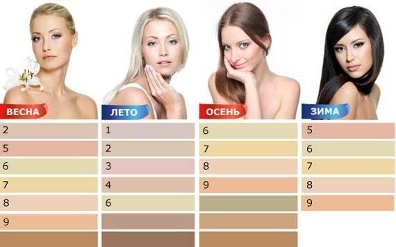 pudrovyj-cvet-v-odezhde-foto-ottenki-rozovogo-s-chem-sochetaetsya.jpg