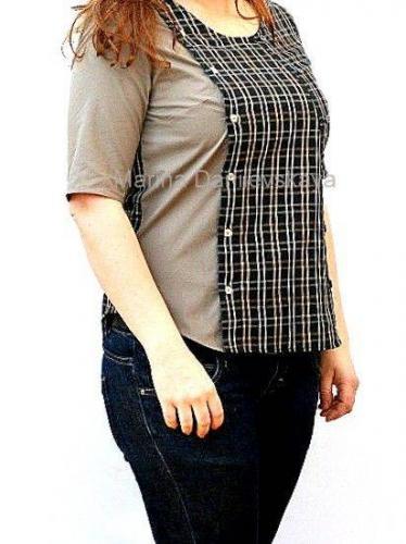 расширяем-футболку-мужской-рубашкой-Marina-Danilevskaya.jpg