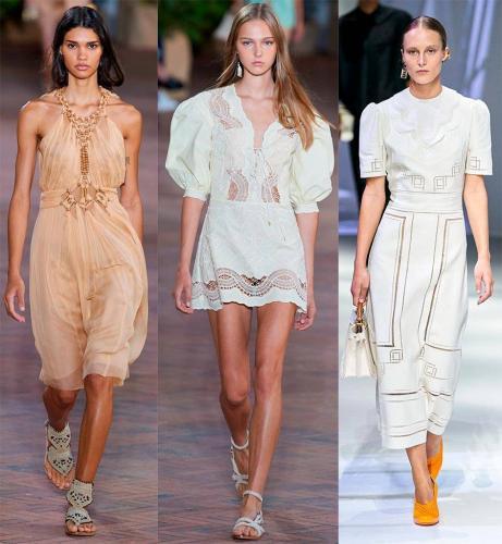 1615724732_dresses-57.jpg