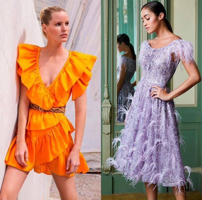 1615724783_dresses-58.jpg