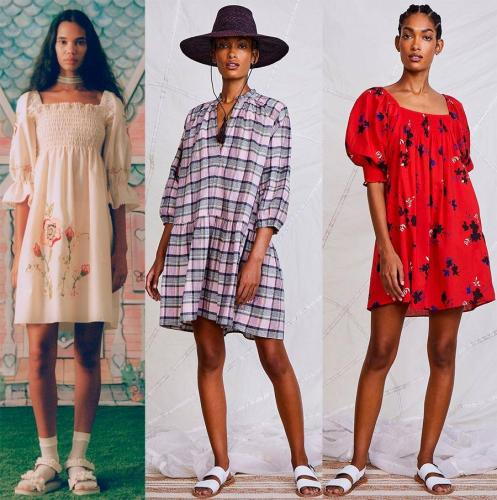 1615713796_dresses-14.jpg