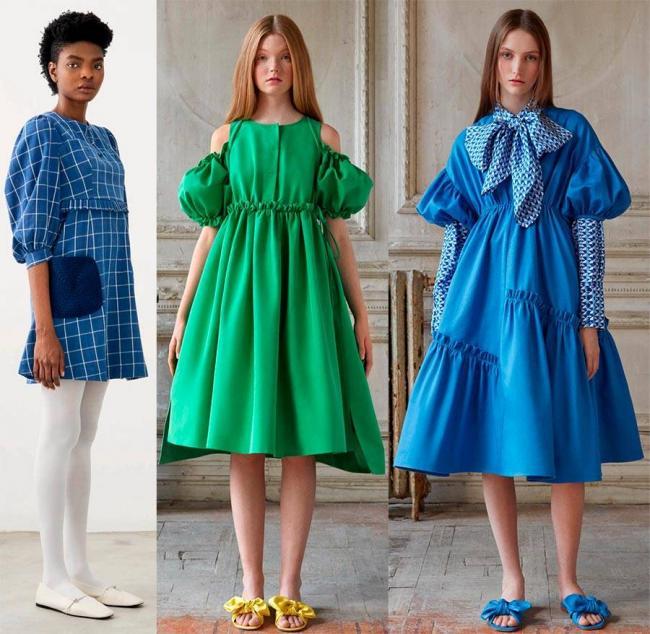 1615713856_dresses-15.jpg
