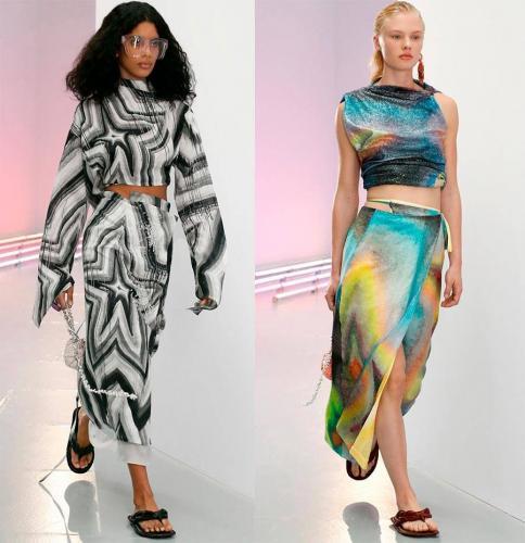 1615721255_dresses-44.jpg