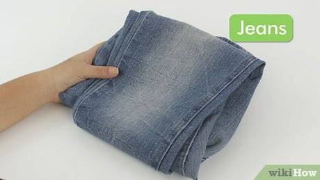 v4-460px-Rip-Your-Own-Jeans-Step-1-Version-10.jpg