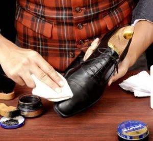 shoe-polish-300x277.jpg
