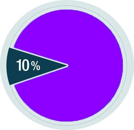 пропорции-сочетания-цветов.jpg