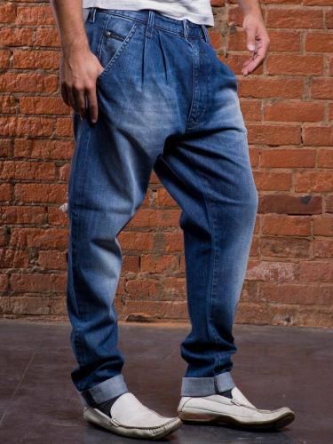 Мужские-джинсы-с-мотней-768x1024.jpg