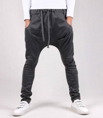 Спортивные-штаны-с-мотней-1-898x1024.jpg