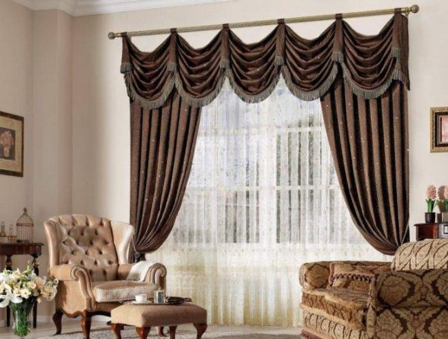 Drapery-curtains-16.jpg