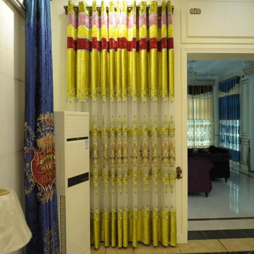 Drapery-curtains-7.jpg