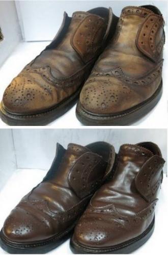 Kraska-dlya-obuvi-nalichie-potertostej-1.jpg