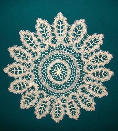 lace-napkin-circle-2.jpg