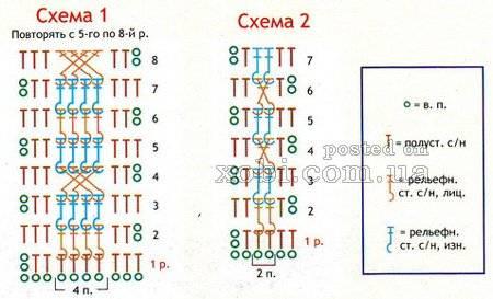 1db0d10f05f9e768a8b3c0b90641f7f4.jpg