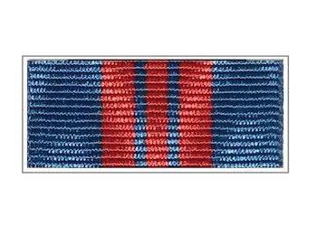 Medal-200-let-MVD--350x250.jpg