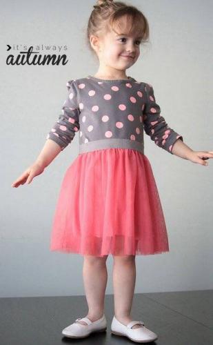 ballet-dress-how-to-sew-tulle-skirt-tshirt.jpg